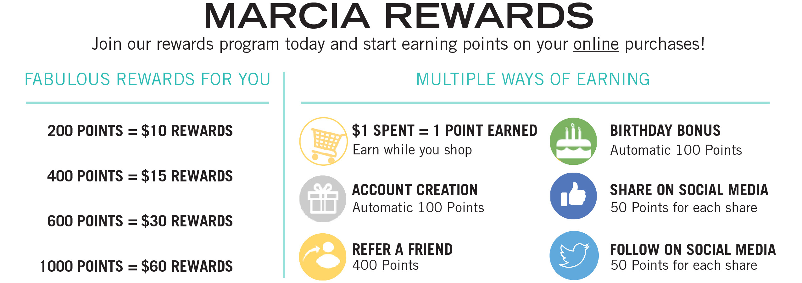 rewards-programr2.jpg